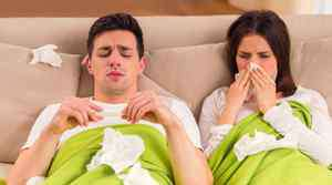 盆腔炎征兆 盆腔炎症状有哪些