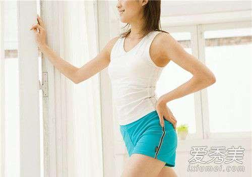 想瘦身怎么办 不想运动但是又想减肥怎么办好 不想运动如何减肥快