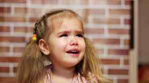 儿童湿疹症状 小孩长湿疹有什么症状