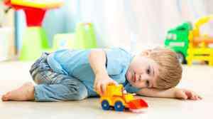 儿童简易数独 几岁宝宝学数独比较好