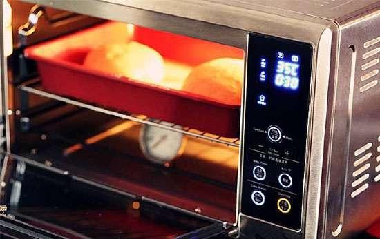 烤箱哪个牌子最好 烤箱什么牌子质量好