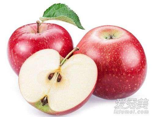 减肥代餐食物排行榜 十大减肥水果排行榜 懒人也能轻松吃瘦