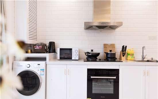 陶瓷可以放烤箱吗 烤箱可以用陶瓷碗吗 烤箱适用器皿