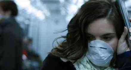 呼吸不畅怎么快速解决 戴口罩呼吸困难怎么办 戴口罩呼吸困难怎么缓解