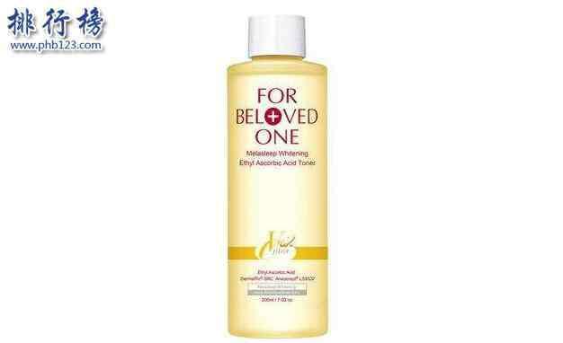 改变肤色暗沉 改善肤色暗黄的护肤品排行榜 改善肤色暗沉的护肤品有哪些