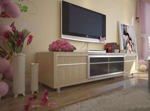 浪漫花房 浪漫花房气球15级装修  打造绝美时尚的婚房卧室装修效果图