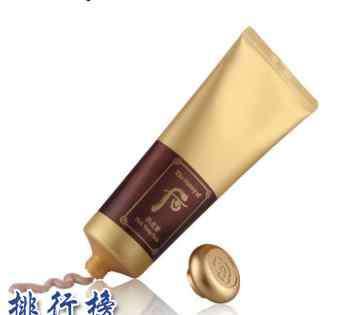 韩国买化妆品 韩国购物攻略:2018韩国必买化妆品清单(附价格)