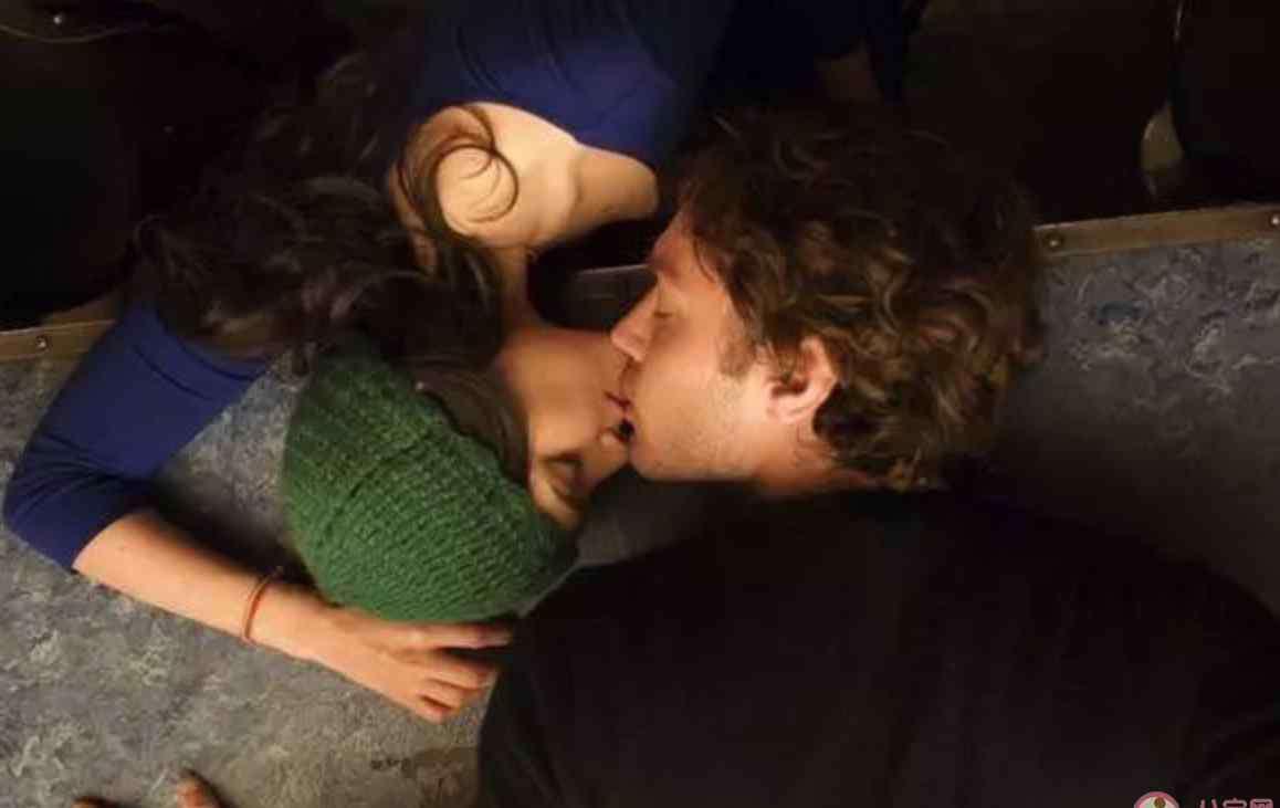 适合情人节看的电影 2020情人节甜甜电影推荐 有哪些适合情侣一起看的电影