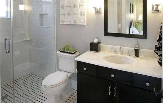 卫生间马桶堵了怎么办妙招 卫生间堵了怎么办妙招 10种疏通厕所方法都管用