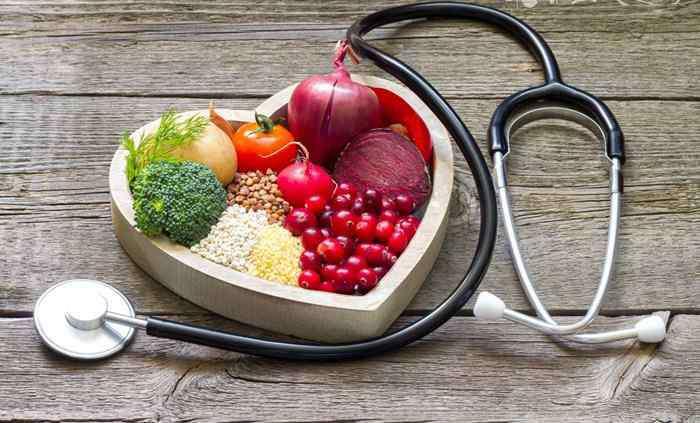 血脂高饮食应注意什么