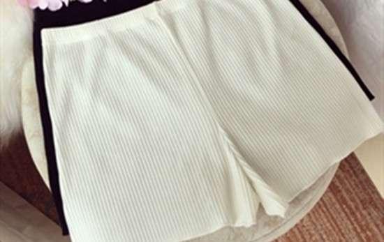 内裤几天换一次比较好 安全裤多久换一次
