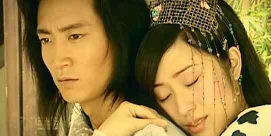 陈法蓉资料 陈法蓉结婚了吗老公资料 陈法蓉三级片与朱茵玩同性恋