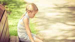 脾阴虚的症状 小孩脾虚的症状及调理