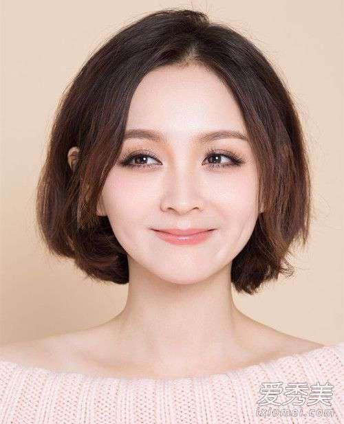 密查的演员 密查蒋宝珍扮演者是谁 密查蒋宝珍是谁演的