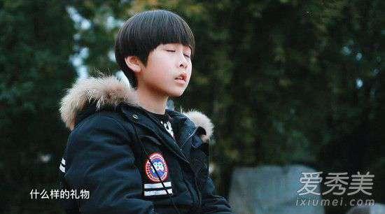 吴玉成是谁的孩子 钮裔诺是谁的孩子 钮裔诺个人资料
