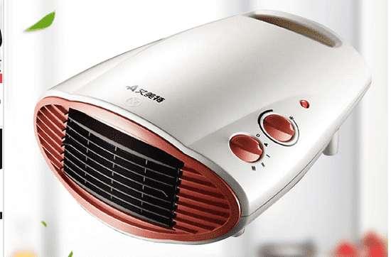 取暖器哪个牌子好 取暖器哪个牌子好 这十大品牌为上上之选