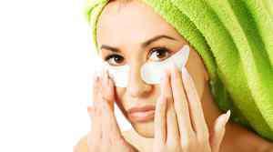防晒和隔离哪个先用 防晒和隔离哪个先用