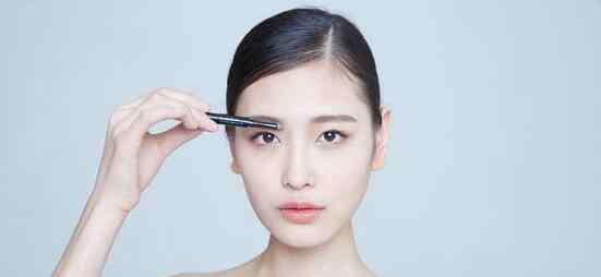 珂丽柏蒂 日本眉笔品牌排行榜,超好用日本眉笔推荐
