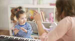 儿童期情绪障碍 儿童情绪障碍愈后好吗