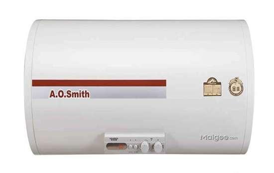 史密斯电热水器质量 史密斯电热水器的缺点