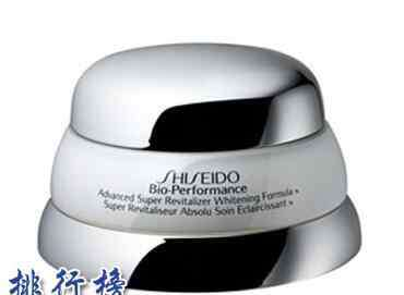 化妆品那种好 50岁抗皱护肤品品牌排行榜前十强,50岁抗皱护肤品哪款好?