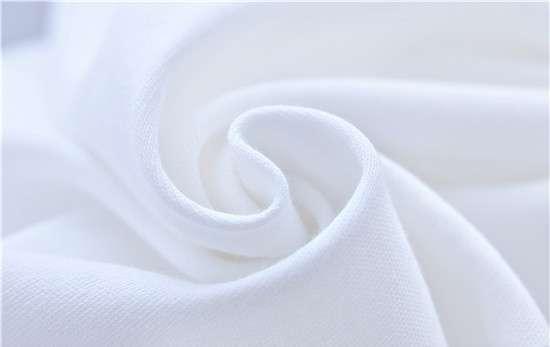 莱赛尔纤维的衣服档次 莱赛尔面料的好处 和棉哪个好