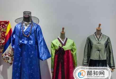 少数民族的服饰特点 朝鲜族的服饰有哪些特点