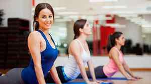 女性增肥 女性增肥可以丰胸吗