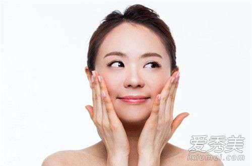瘦脸美容操 怎么在睡前瘦脸 每天十分钟轻松消除脸部赘肉
