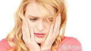 克服紧张的小窍门 消除内心紧张的十大方法