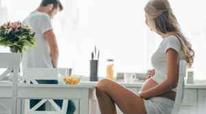 女转男胎的征兆 孕期哪些征兆暗示你生男孩