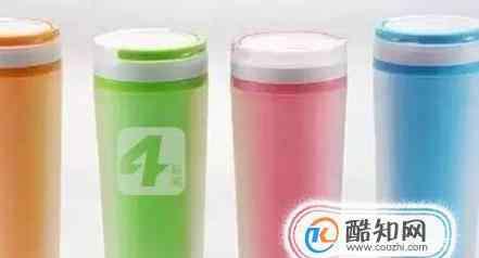 塑料杯 怎样挑选塑料水杯?