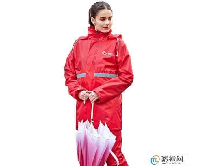 雨衣品牌 雨衣什么牌子好