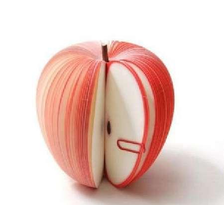 平安夜是几月几号 平安夜是几月几日 平安夜送苹果更出众