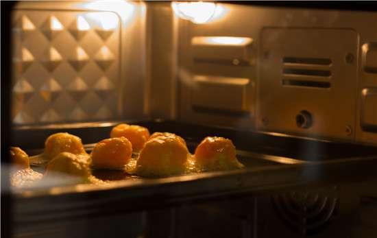 没有锡纸能在烤箱烤东西吗 烤箱没有锡纸怎么办