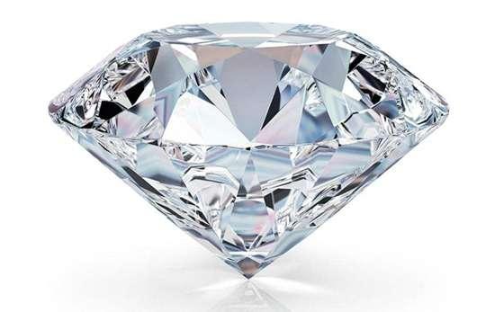 3ex 3ex钻石是指的什么
