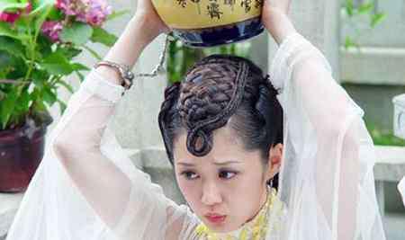 张娜拉和金南佶 张娜拉否认和金南佶结婚 两人曾在13年传出过恋爱绯闻