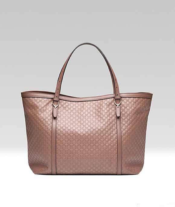 古驰2013新款包包 gucci古驰2013Gucci Nice新款特别版名牌购物包包手袋