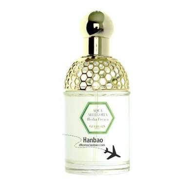 国际名牌香水 国际一线品牌女士香水排名 快速变身城市优雅摩登女性