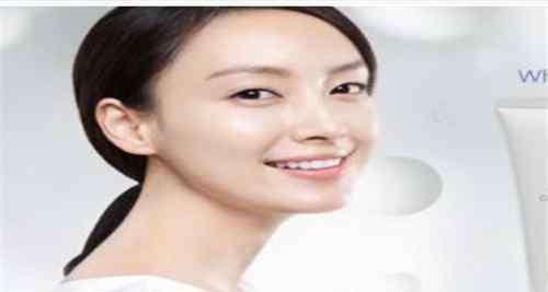 美容产品排行榜 美白产品排行榜10强有哪些