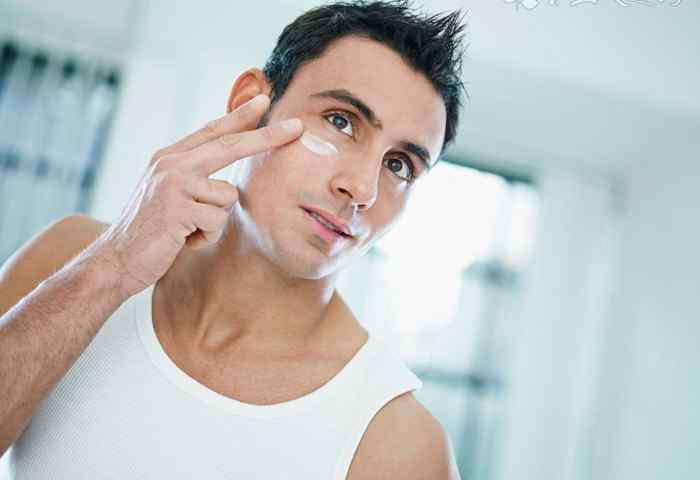 怎么修复过敏皮肤