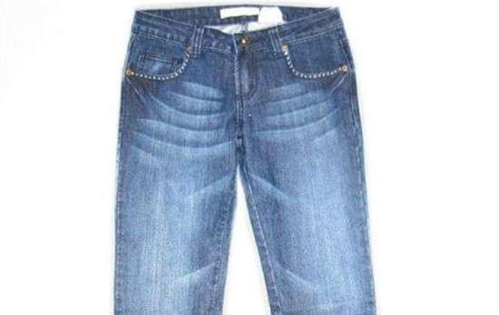 牛仔裤改牛仔裙 牛仔裤怎么改成牛仔裙