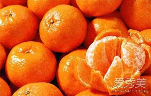 减肥可以吃橘子吗 减肥可以吃橘子吗 橘子是增肥还是减肥