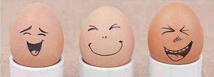 清明节吃鸡蛋 清明节为什么要吃鸡蛋?