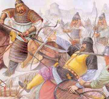 在位时间最短的皇帝 中国历史上在位时间最短的皇帝是谁?