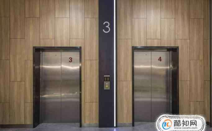 电梯故障 电梯故障的发生概率有多大?