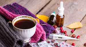 疱疹后遗症神经痛治疗 带状疱疹神经痛怎么办