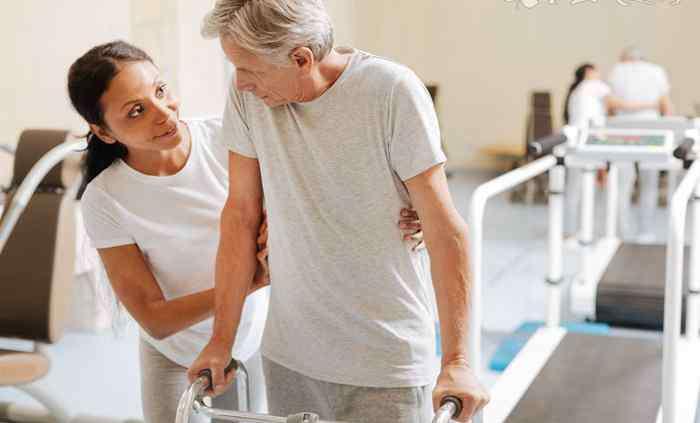 膝关节半月板损伤怎么办