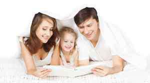 培养孩子耐心的8个方法 如何培养孩子的耐心