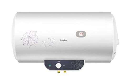 海尔热水器怎么清洗 海尔热水器怎么清洗内胆